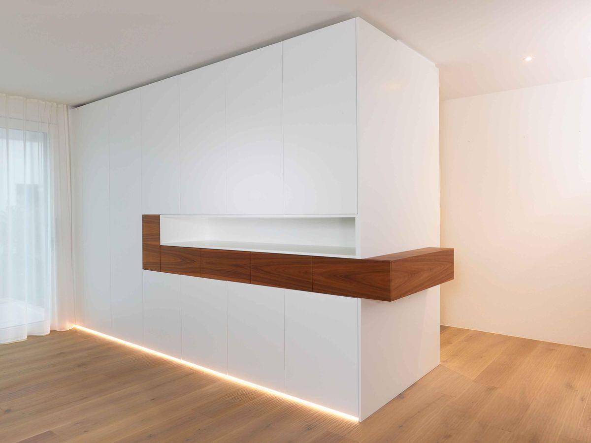 Details - Alpnach Norm-Schrankelemente AG