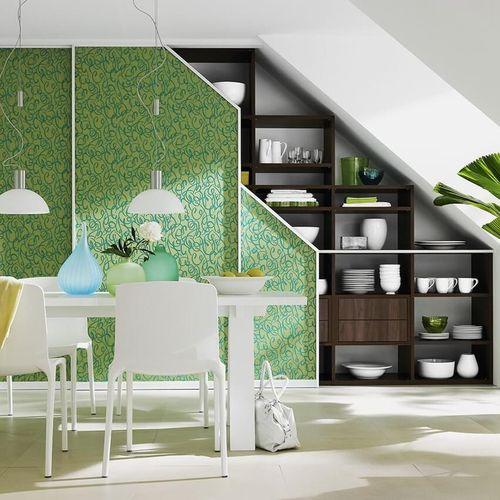 einbauschr nke nach mass alpnach norm schrankelemente ag. Black Bedroom Furniture Sets. Home Design Ideas