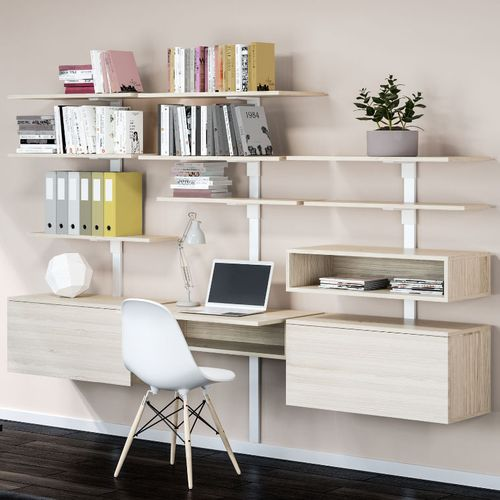 news alpnach norm schrankelemente ag. Black Bedroom Furniture Sets. Home Design Ideas