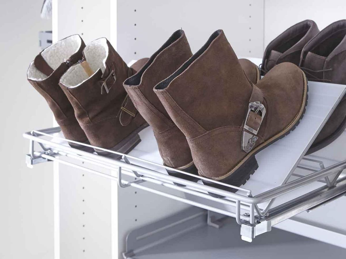 Schuhe Alpnach Norm Schrankelemente Ag
