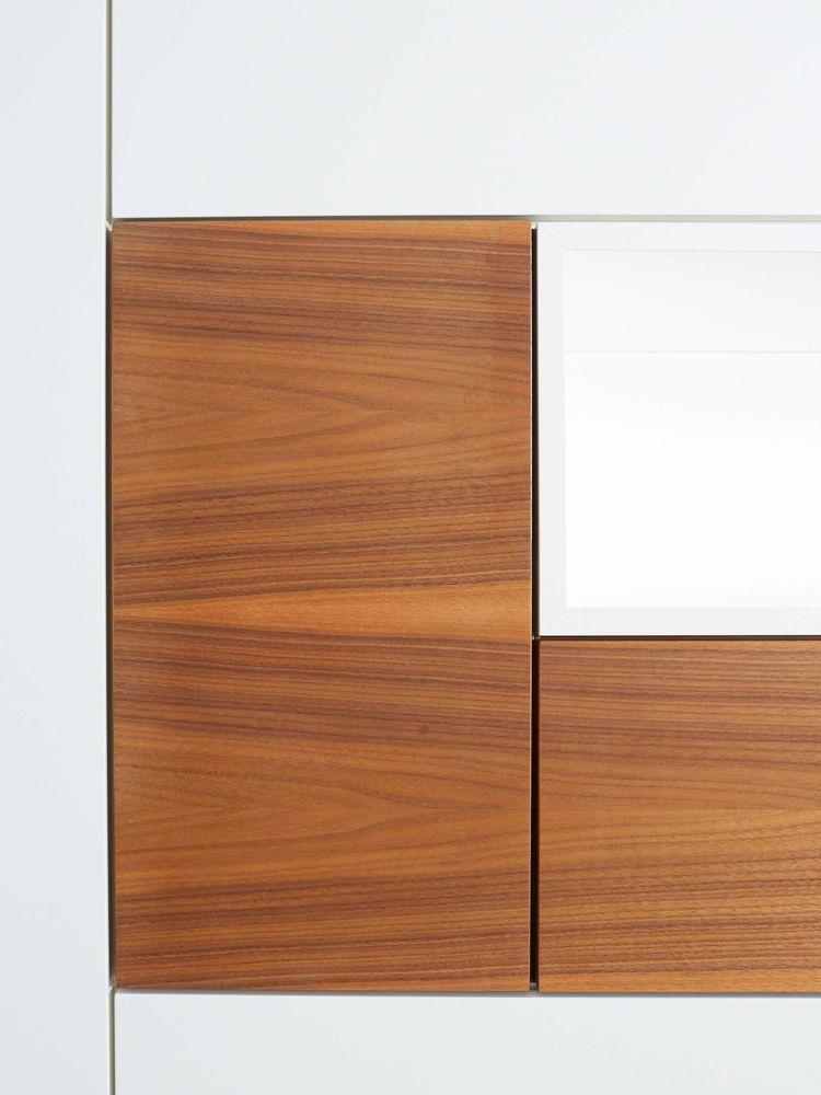 raumteiler schrank elegant regal b cherregal schrank schr gregal raumteiler aufbewahru with. Black Bedroom Furniture Sets. Home Design Ideas
