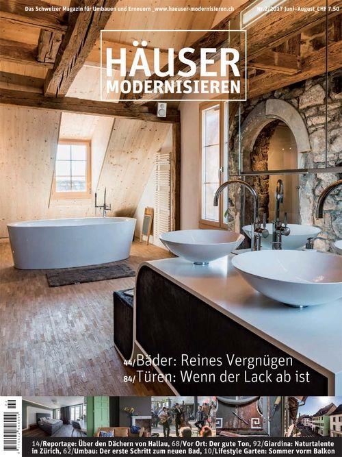 articles de presse alpnach norm schrankelemente ag. Black Bedroom Furniture Sets. Home Design Ideas