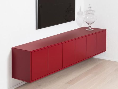 sideboard nach mass m belierung im schlaf wohn esszimmer alpnach norm schrankelemente ag. Black Bedroom Furniture Sets. Home Design Ideas