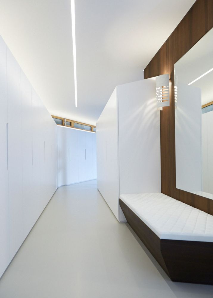 details alpnach norm schrankelemente ag. Black Bedroom Furniture Sets. Home Design Ideas