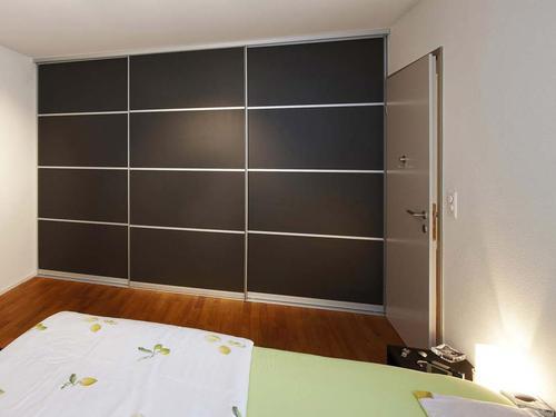 schiebet rschr nke gleitt rschrank einbauschrank. Black Bedroom Furniture Sets. Home Design Ideas