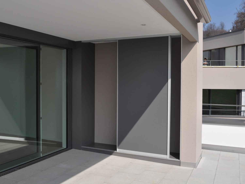 ungew hnlich schrank f r balkon fotos die besten. Black Bedroom Furniture Sets. Home Design Ideas