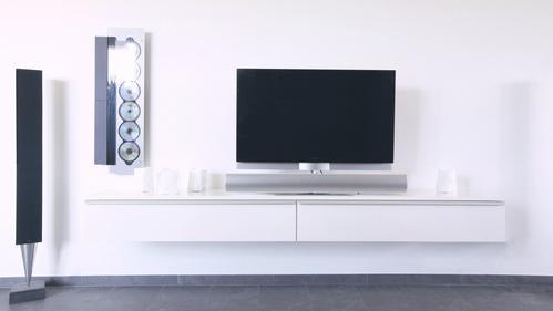 anwendungsbereiche alpnach norm schrankelemente ag. Black Bedroom Furniture Sets. Home Design Ideas