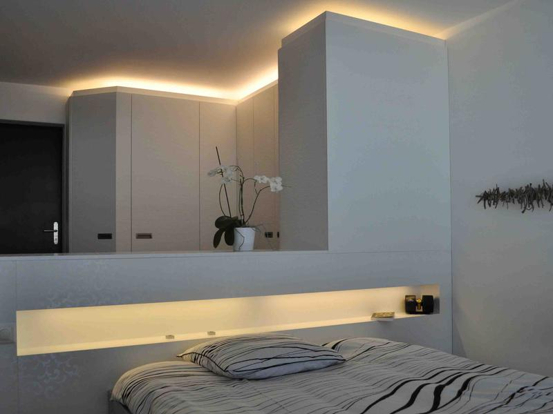 licht alpnach norm schrankelemente ag. Black Bedroom Furniture Sets. Home Design Ideas