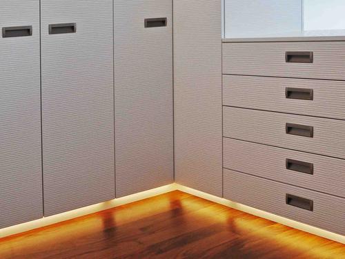 licht alpnach norm schrankelemente ag. Black Bedroom Furniture Sets. Home Design Ideas