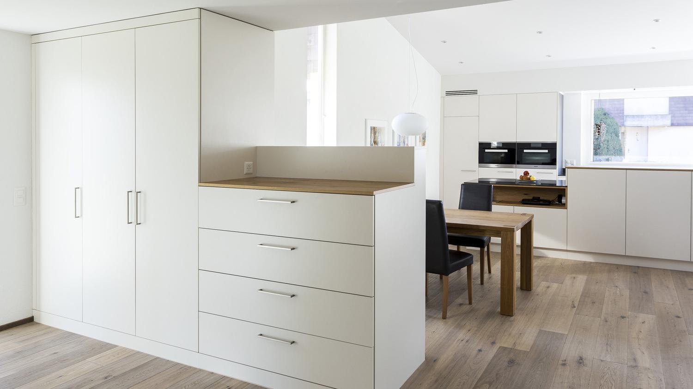 ikea schrank raumteiler kreatives haus design. Black Bedroom Furniture Sets. Home Design Ideas
